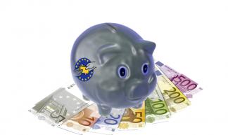 blogmedia-basisinkomen-eu-324x193-png.png