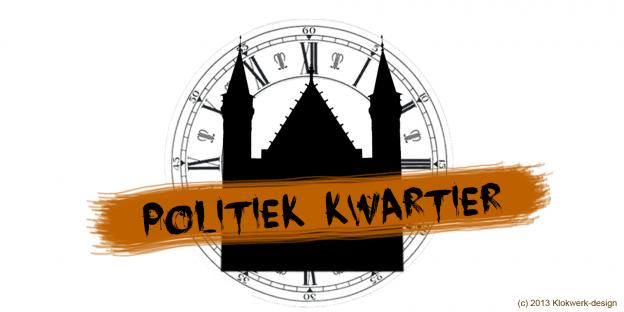 Politiek Kwartier | Rutte op ramkoers