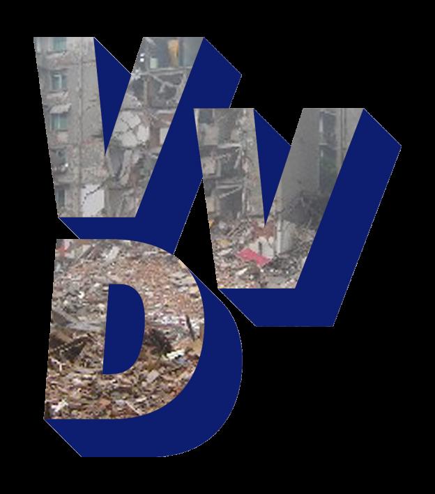 VVD stomverbaasd door moderne mythe