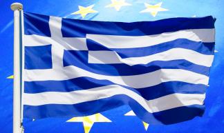 Dan nog liever een Grexit?