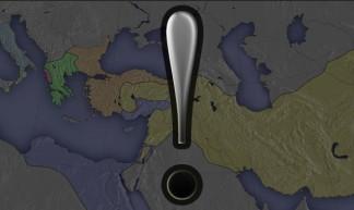 Samenvatting van de filosofie van het Hellenisme